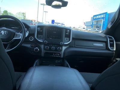 2019 Ram 1500 Quad Cab 4x2, Pickup #275196A - photo 31