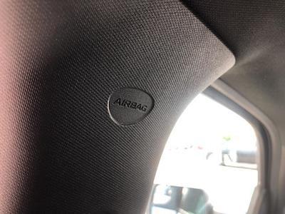 2019 Ram 1500 Quad Cab 4x2, Pickup #275196A - photo 32