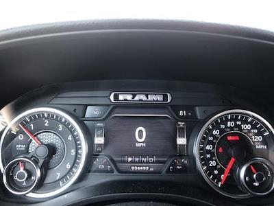 2019 Ram 1500 Quad Cab 4x2, Pickup #275196A - photo 34
