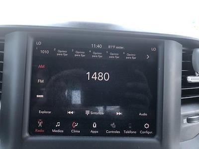 2019 Ram 1500 Quad Cab 4x2, Pickup #275196A - photo 35