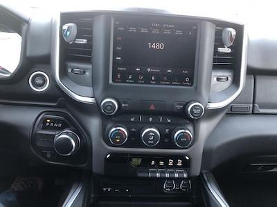 2019 Ram 1500 Quad Cab 4x2, Pickup #275196A - photo 41