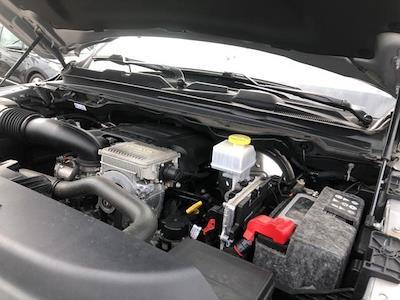 2019 Ram 1500 Quad Cab 4x2, Pickup #275196A - photo 52