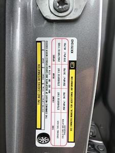 2019 Ram 1500 Quad Cab 4x2, Pickup #275196A - photo 56