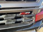 2021 Chevrolet Colorado Crew Cab 4x4, Pickup #275644 - photo 20