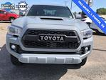 2019 Toyota Tacoma Double Cab 4x4, Pickup #276366A - photo 10