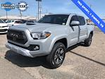 2019 Toyota Tacoma Double Cab 4x4, Pickup #276366A - photo 11