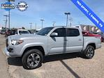 2019 Toyota Tacoma Double Cab 4x4, Pickup #276366A - photo 5