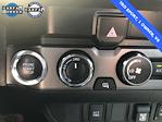 2019 Toyota Tacoma Double Cab 4x4, Pickup #276366A - photo 33