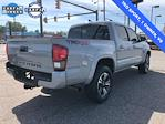 2019 Toyota Tacoma Double Cab 4x4, Pickup #276366A - photo 3