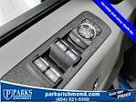 2019 Ford F-150 SuperCrew Cab 4x4, Pickup #283602A - photo 11
