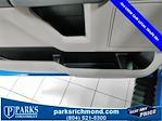 2019 Ford F-150 SuperCrew Cab 4x4, Pickup #283602A - photo 13