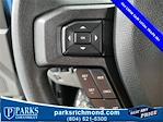 2019 Ford F-150 SuperCrew Cab 4x4, Pickup #283602A - photo 15