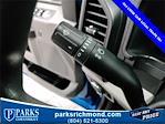 2019 Ford F-150 SuperCrew Cab 4x4, Pickup #283602A - photo 16