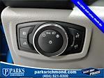 2019 Ford F-150 SuperCrew Cab 4x4, Pickup #283602A - photo 19