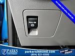 2019 Ford F-150 SuperCrew Cab 4x4, Pickup #283602A - photo 20