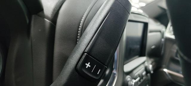 2019 Chevrolet Silverado 1500 Crew Cab 4x4, Pickup #296394A - photo 19