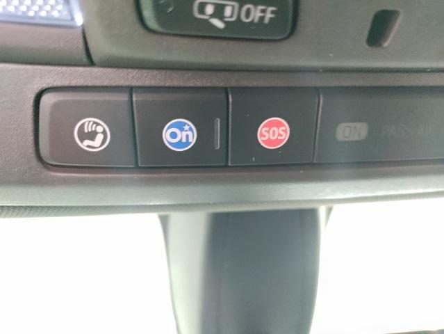 2019 Chevrolet Silverado 1500 Crew Cab 4x4, Pickup #296394A - photo 34