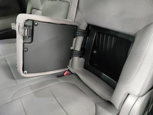 2019 Chevrolet Silverado 1500 Crew Cab 4x4, Pickup #296394A - photo 44