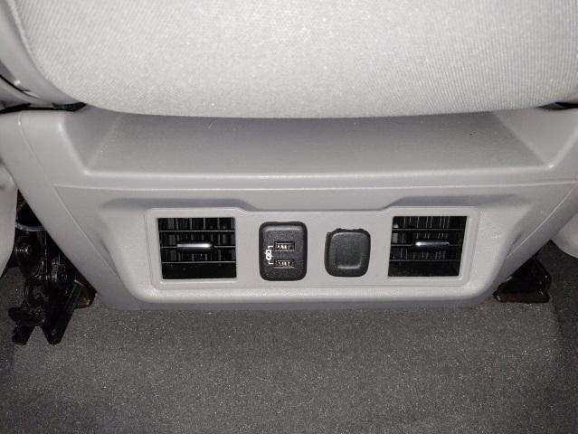 2019 Chevrolet Silverado 1500 Crew Cab 4x4, Pickup #296394A - photo 46