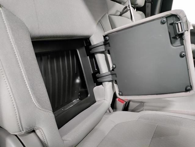 2019 Chevrolet Silverado 1500 Crew Cab 4x4, Pickup #296394A - photo 48