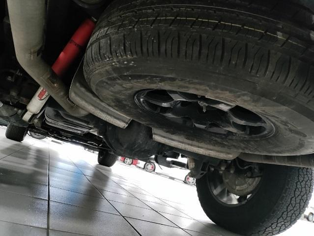 2019 Chevrolet Silverado 1500 Crew Cab 4x4, Pickup #296394A - photo 56