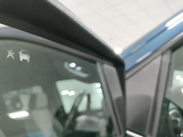 2019 Chevrolet Silverado 1500 Crew Cab 4x4, Pickup #296394A - photo 9