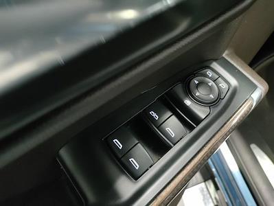 2019 Chevrolet Silverado 1500 Crew Cab 4x4, Pickup #296394A - photo 11