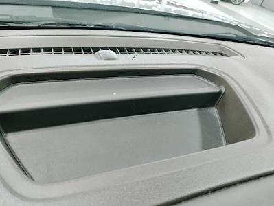 2019 Chevrolet Silverado 1500 Crew Cab 4x4, Pickup #296394A - photo 32
