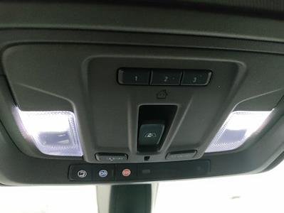 2019 Chevrolet Silverado 1500 Crew Cab 4x4, Pickup #296394A - photo 33