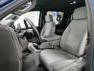 2019 Chevrolet Silverado 1500 Crew Cab 4x4, Pickup #296394A - photo 37