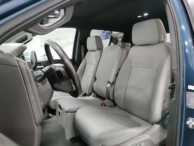 2019 Chevrolet Silverado 1500 Crew Cab 4x4, Pickup #296394A - photo 38