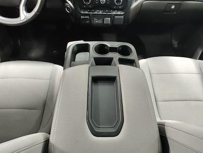 2019 Chevrolet Silverado 1500 Crew Cab 4x4, Pickup #296394A - photo 39