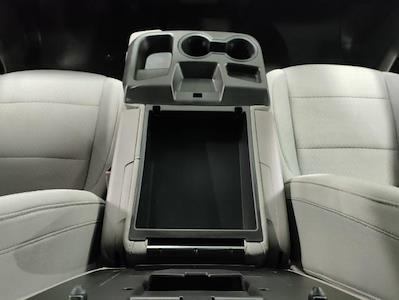 2019 Chevrolet Silverado 1500 Crew Cab 4x4, Pickup #296394A - photo 40