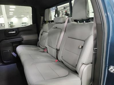 2019 Chevrolet Silverado 1500 Crew Cab 4x4, Pickup #296394A - photo 43