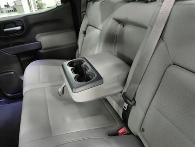 2019 Chevrolet Silverado 1500 Crew Cab 4x4, Pickup #296394A - photo 45