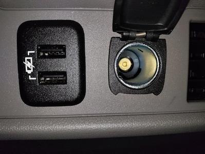2019 Chevrolet Silverado 1500 Crew Cab 4x4, Pickup #296394A - photo 47