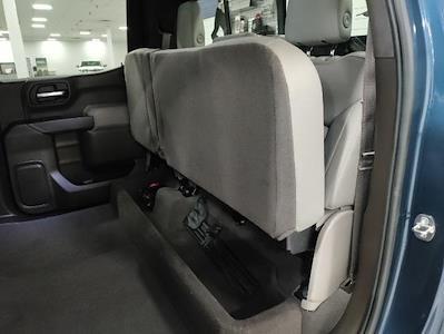 2019 Chevrolet Silverado 1500 Crew Cab 4x4, Pickup #296394A - photo 49
