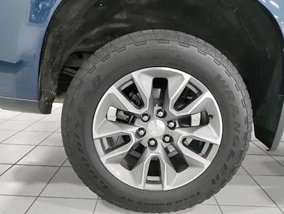 2019 Chevrolet Silverado 1500 Crew Cab 4x4, Pickup #296394A - photo 57