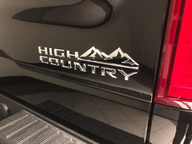 2021 Chevrolet Silverado 1500 Crew Cab 4x4, Pickup #301247 - photo 18