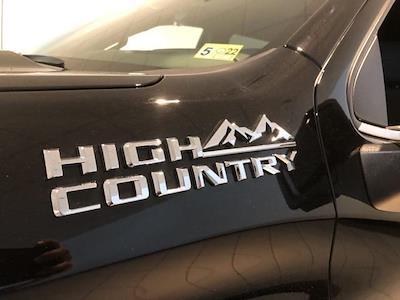 2021 Chevrolet Silverado 1500 Crew Cab 4x4, Pickup #301247 - photo 12