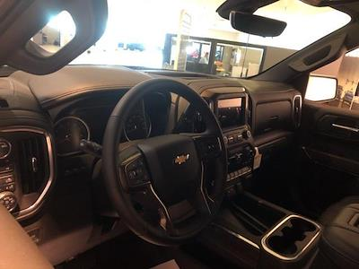 2021 Chevrolet Silverado 1500 Crew Cab 4x4, Pickup #301247 - photo 14