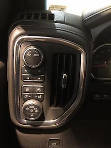 2021 Chevrolet Silverado 1500 Crew Cab 4x4, Pickup #301247 - photo 15