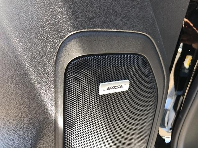 2021 Chevrolet Silverado 1500 Crew Cab 4x4, Pickup #301986 - photo 27