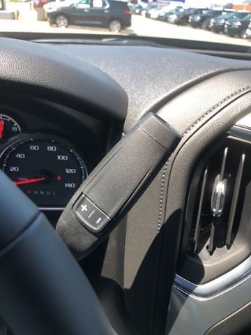 2021 Chevrolet Silverado 1500 Crew Cab 4x4, Pickup #301986 - photo 40