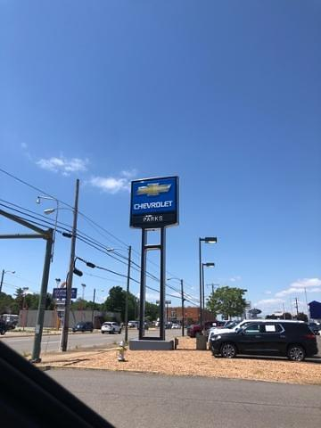 2021 Chevrolet Silverado 1500 Crew Cab 4x4, Pickup #301986 - photo 49