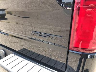2021 Chevrolet Silverado 1500 Crew Cab 4x4, Pickup #301986 - photo 16