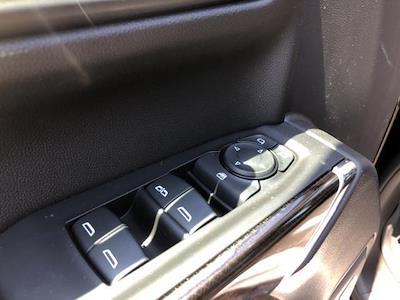 2021 Chevrolet Silverado 1500 Crew Cab 4x4, Pickup #301986 - photo 26