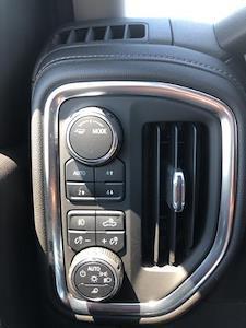 2021 Chevrolet Silverado 1500 Crew Cab 4x4, Pickup #301986 - photo 36