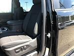 2021 Chevrolet Silverado 1500 Crew Cab 4x4, Pickup #301986 - photo 23