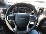 2021 Chevrolet Silverado 1500 Crew Cab 4x4, Pickup #301986 - photo 32